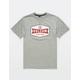 VOLCOM Patch Em Up Boys T-Shirt