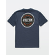 VOLCOM Cresticle Boys T-Shirt