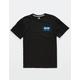 VOLCOM Shop Boys T-Shirt