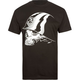 METAL MULISHA Platoon Mens T-Shirt