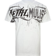 METAL MULISHA Recharge Mens T-Shirt