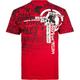 METAL MULISHA Matrix Mens T-Shirt