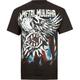 METAL MULISHA Loyal Mens T-Shirt