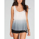 OTHERS FOLLOW Rosette Womens Tank