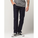 LEVI'S 502 Battalion Nightwatch Taper Fit Mens Jeans