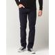 LEVI'S 511 Slim Fit Mens Corduroy Pants