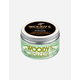 WOODY'S Pomade (4oz)
