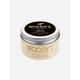 WOODY'S Cream Pomade (4oz)