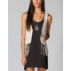 LOST Rhapsody Womens Vest