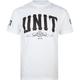 UNIT Outback Mens T-Shirt