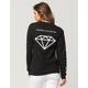 DIAMOND SUPPLY CO. Diamond Life Womens Tee