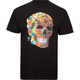 UNIT Sweet Tooth Mens T-Shirt