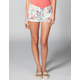 LOST Chassis Womens Shorts