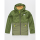 THE NORTH FACE Warm Storm Boys Jacket