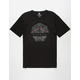 VISSLA Concussion Mens T-Shirt