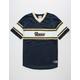 NFL Rams Mens Jersey