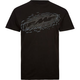 FMF Shattered Mens T-Shirt