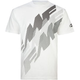 FMF Holeshot Mens T-Shirt