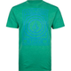 VOLCOM Dodit Mens T-Shirt