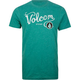 VOLCOM Occicental Mens T-Shirt