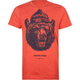 VOLCOM Grizzly Mens T-Shirt