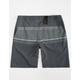 VALOR Axis Mens Hybrid Shorts