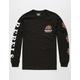 REBEL8 Centifolia Mens T-Shirt