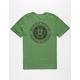RVCA Sacred Mens T-Shirt