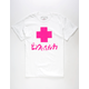 PINK DOLPHIN Promo Mens T-Shirt