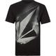 VOLCOM Brig Stone Mens T-Shirt