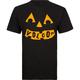VOLCOM Jack O Pistol Mens T-Shirt