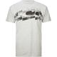 O'NEILL Stepback Mens T-Shirt