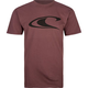 O'NEILL Core Mens T-Shirt
