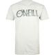 O'NEILL Tropez Mens T-Shirt