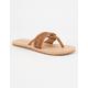 VOLCOM Costa Womens Sandals