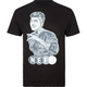 NEFF Peace Out Mens T-Shirt
