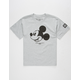 NEFF Disney Collection Don't Grow Up Mickey Boys T-Shirt