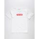 RIOT SOCIETY Superfly Boys T-Shirt