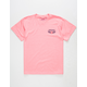 RIOT SOCIETY Wingman Boys T-Shirt