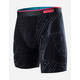 STANCE x STAR WARS Darth Vader Del Mar Mens Boxer Briefs