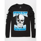 WWE Stone Cold Hell Yeah Mens T-Shirt