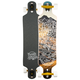 SECTOR 9 Range Skateboard- AS IS