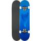 PRIMITIVE Gradient Pennant Full Complete Skateboard