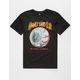 ASPHALT YACHT CLUB Eye Baller Mens T-Shirt