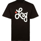 LRG LRG Life Mens T-Shirt