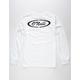 O'NEILL Litchfield Mens T-Shirt