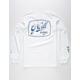 O'NEILL Jeffrey Mens T-Shirt