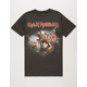 IRON MAIDEN Vintage Trooper Mens T-Shirt