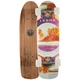 ARBOR Pilsner Photo Skateboard