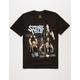 WWE Stone Cold Texas Venom Mens T-Shirt